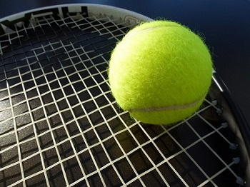 tennis tips and tricks - Pro Tennis Tips
