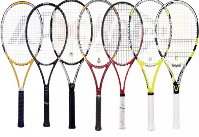 Best Tennis Racquet of 2019: A Complete Guide - Pro Tennis Tips