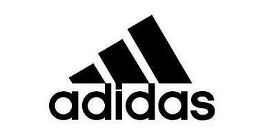 Adidas Best Tennis Shoes for Men
