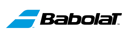 Babolat Logo - Best Tennis Racquet Guide