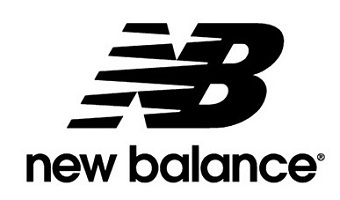 New Balance Best Tennis Shoes for Men