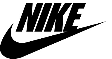 Nike Best Tennis Shoes for Men