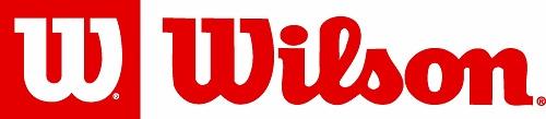 Wilson Logo - Best Tennis Racquet Guide