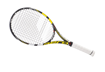 Babolat-AeroPro-Drive-GT-Featured