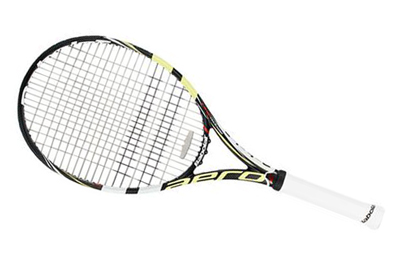 Babolat-AeroPro-Drive-Plus-Review-Featured