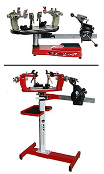 Tennis Stringing Machine >> Best Tennis Stringing Machine Of 2019 A Complete Guide